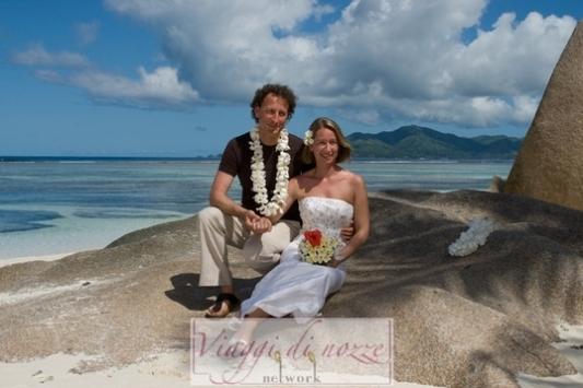 Matrimonio In Spiaggia Thailandia : Viaggi di nozze network milano fa parte wedding pool